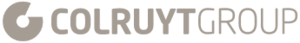 Colruyt Group - Image: Colruyt Group logo 2013