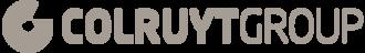 Colruyt Group - Image: Colruyt Group logo 2013