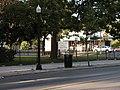 Columbus, Ohio 95.jpg