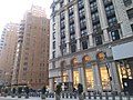 Columbus Circle area Nov 2020 06.jpg