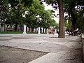 Columnas - panoramio.jpg
