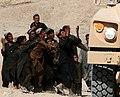 Combat Logistics Battalion 3 begins independent operations DVIDS331655.jpg