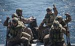 Combat Rubber Raiding Craft (CRRC) operations from USS Green Bay 150712-N-NI474-163.jpg