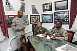Combined Federal Campaign 140909-F-XP707-630.jpg