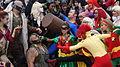 Comic-Con 2013 (9371928042).jpg