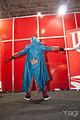 Comic Con Experience - 2014 (15419183073).jpg