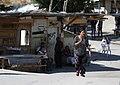 Comienza el desmantelamiento del poblado chabolista de 'El Gallinero' 05.jpg
