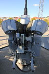 Commandant Blaison 20 mm F2 port 2.JPG