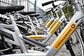 Commerzbank Corporate Bikes.jpg