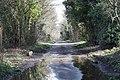 Common Lane - geograph.org.uk - 1772781.jpg