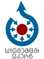 Commons-logo-dsrt.png