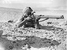 Rifle Británico Lee – Enfield 220px-Commonwealth_Forces_in_North_Africa_E53