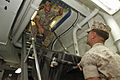 Communications Marines train before pre-deployment exercises DVIDS414723.jpg