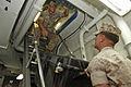 Communications Marines train before pre-deployment exercises DVIDS414723.jpg