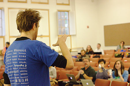 Community Data Science Workshop (Fall 2014) at University of Washington 12.jpg