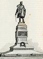 Como monumento a Giuseppe Garibaldi.jpg
