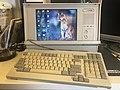 Compaq Portable 486c.jpg