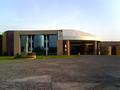 Complejo Administrativo Colima.png