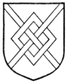 Complete Guide to Heraldry Fig238.png