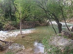 Comunidad Valenciana Benifasad.jpg