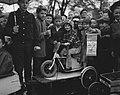 Concours d'Élegance voor zeepkisten in de Jordaan, Bestanddeelnr 909-9454.jpg