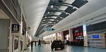 Concourse at Jacksonville International Airport (JAX) - panoramio (2).jpg