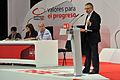 Conferencia Politica PSOE 2010 (40).jpg