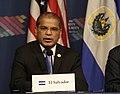Conferencia sobre Prosperidad y Seguridad en Centroamérica Miami, Florida , Estados Unidos . (35202308981).jpg