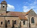Conflans-sur-Lanterne - église Saint-Maurice 05.jpg