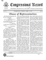 Congressional Records - 2016-04-19.pdf