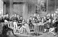 Congresso di Vienna.png