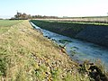 Conington Flood Relief Channel - geograph.org.uk - 1043404.jpg