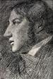 Constableselfportrait