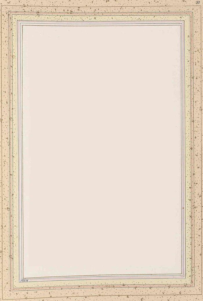 Constitution of India (calligraphic) 071.jpg