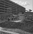 Construção de Brasília 1958-2.jpg
