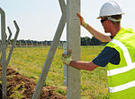 Construction work starts off base for taxiway extension 120726-F-EJ686-035.jpg