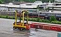 Container Crane (9322710237).jpg