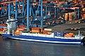 Containerterminal Altenwerder (Hamburg-Altenwerder).Aurora.2.phb.ajb.jpg