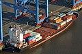Containerterminal Altenwerder (Hamburg-Altenwerder).Iris Bolten.4.phb.ajb.jpg