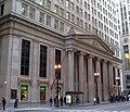Continental Illinois Bank Building.jpg