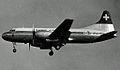 Convair 240 HB-IRW Swissair RWY 13.06.54 edited-2.jpg