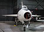 Convair XF-92A (27952667202).jpg