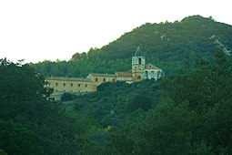 Convent de Benifassà.jpg
