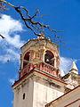 Convento Sto Domingo.jpg