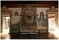 Convento de São Francisco e Igreja Nossa Senhora das Neves (8803450759).jpg