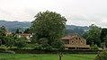 Convento de Sarandós 1.jpg