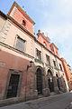Convento de las Comendadoras de Santiago (Madrid) 14.jpg