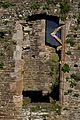 Conwy Castle 11.jpg