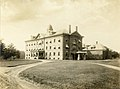 Cooley Dickinson Hospital, 1918.jpg