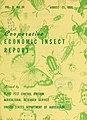 Cooperative economic insect report (1959) (20510008228).jpg